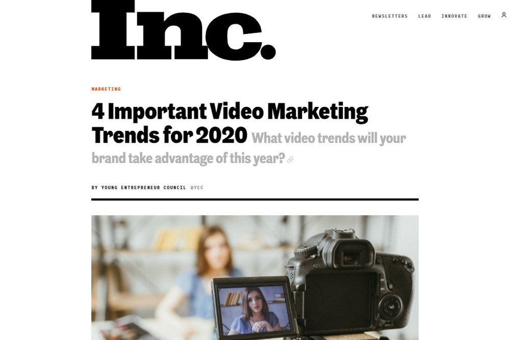 4 Important Video Marketing Trends for 2020   Inc com.jpg