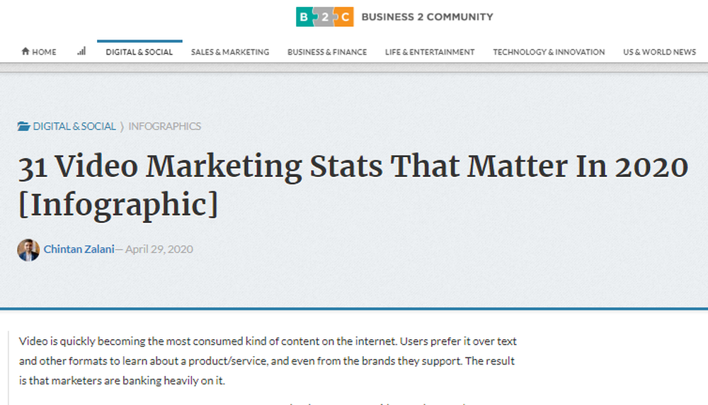 31_Video_Marketing_Stats_That_Matter_In_2020_Infographic_Business_2_Community.png