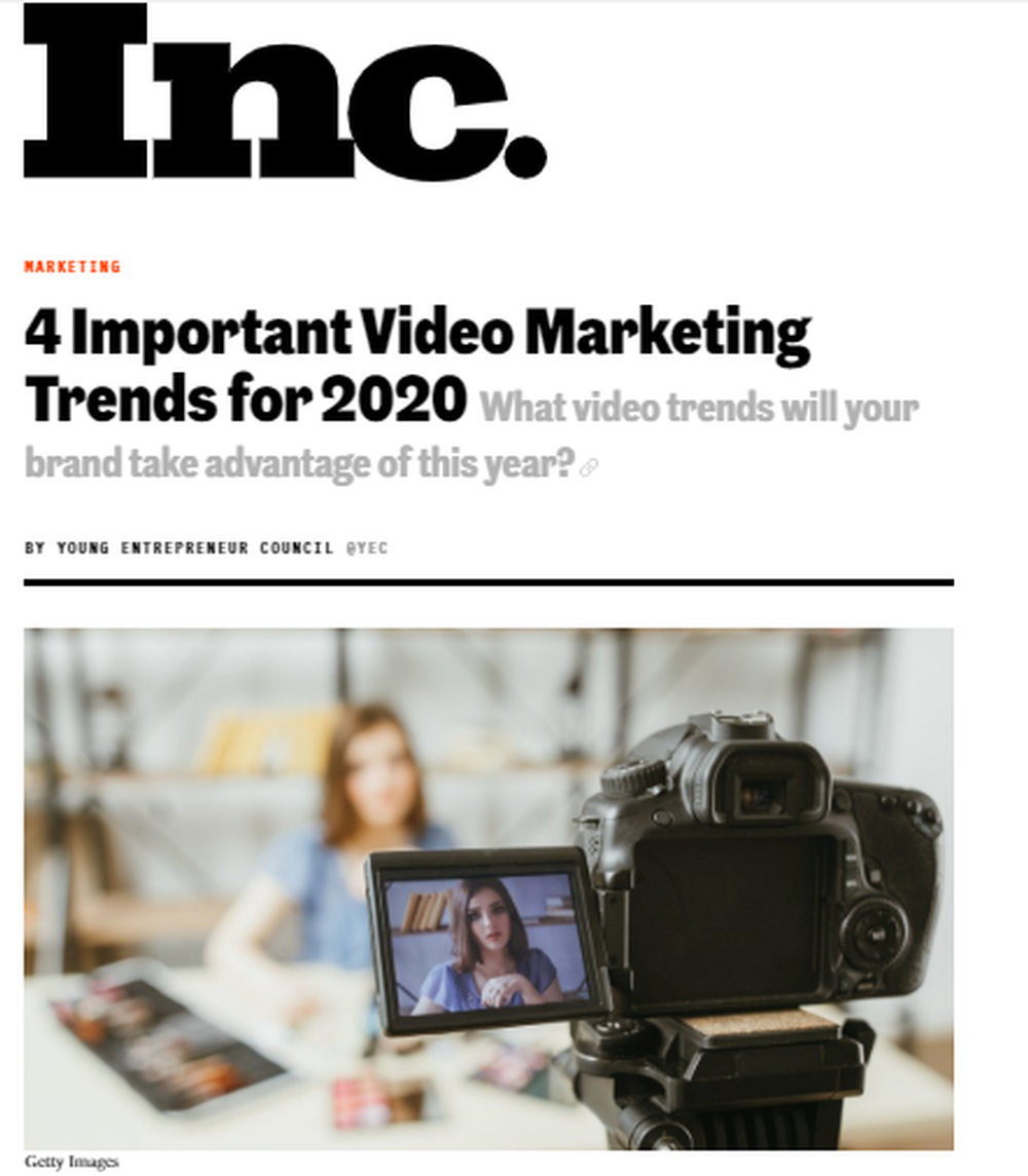 4_Important_Video_Marketing_Trends_for_2020_Inc_com.png