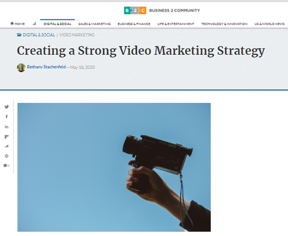 Creating_a_Strong_Video_Marketing_Strategy_Business_2_Community.png
