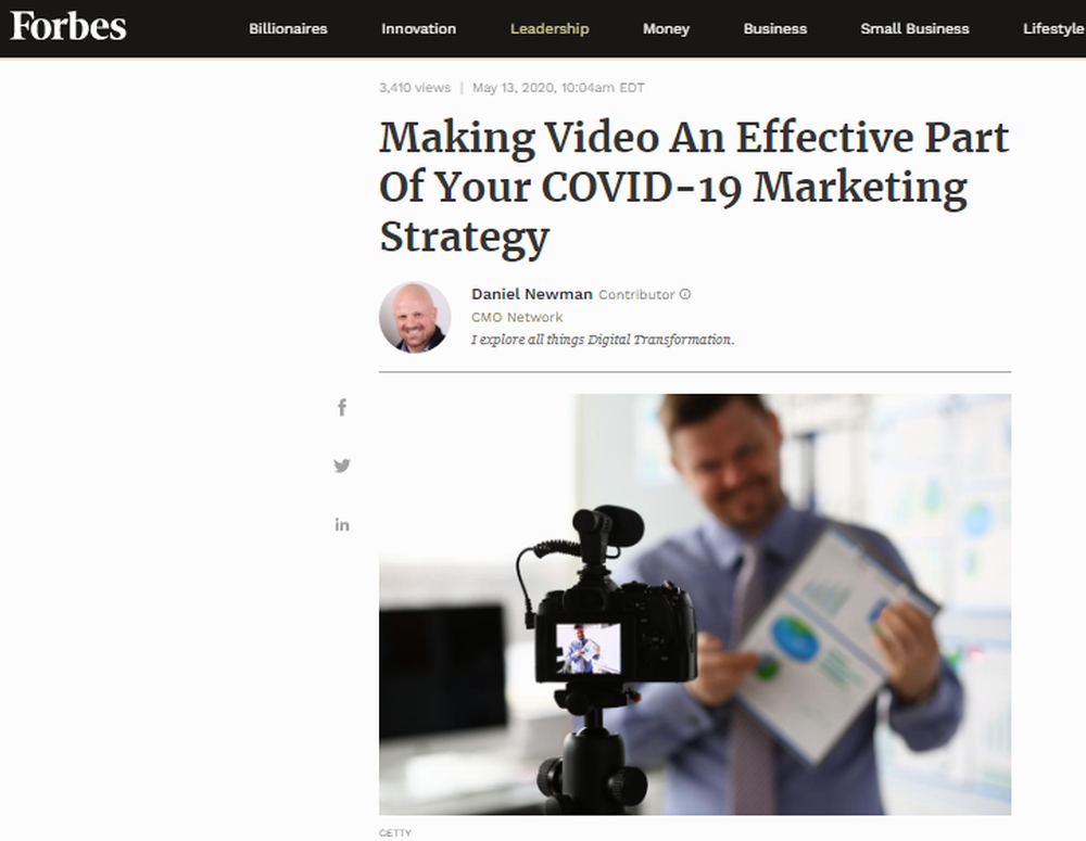 Making_Video_An_Effective_Part_Of_Your_COVID_19_Marketing_Strategy.png